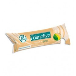 PALMOLIVE Recharge 250 ml...