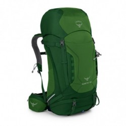Kestrel 58 - Jungle Green